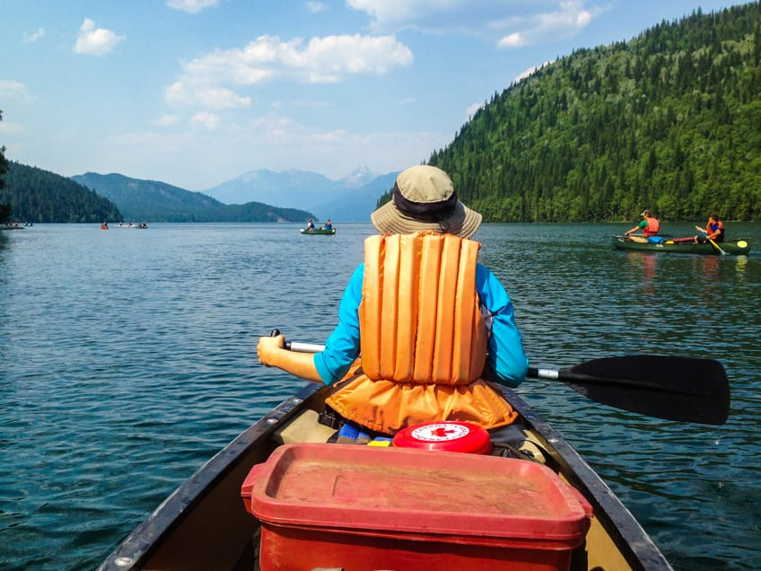 canoe-orange-pfd