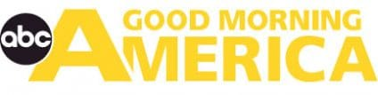 Good_Morning_America_logo_2002