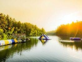 camp-pinnacle-sunset