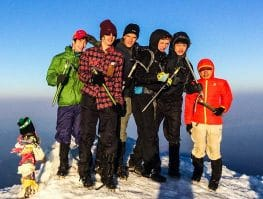 staff-mountaintop
