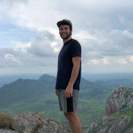 Ian-Johnson-Adventure-Treks-Instructor