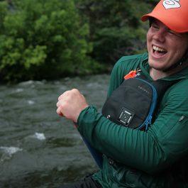 Matt-Ford-Adventure-Treks-Instructor