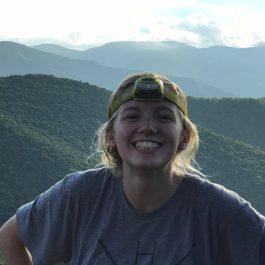 Morgan-Clayton-Adventure-Treks-Instructor