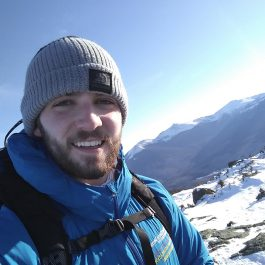 Ryan-Baxter-Adventure-Treks-Instructor